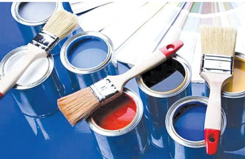 Asian Paints buys Causeway Paints for Rs 9 billion | Page 21