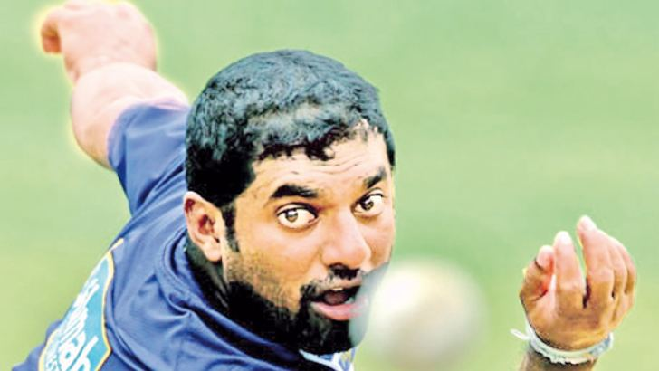 The T20 match will feature  two teams made of 26 all-time greats of the game including our very own Muthaiah Muralitharan