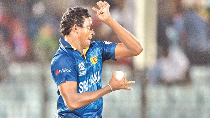 In 2014 Sri Lanka won the Asia Cup with 'mystery spinner' Ajantha Mendis finishing with nine wickets; in 2016 the 'mystery' has been unraveled and there is no Mendis in the squad.