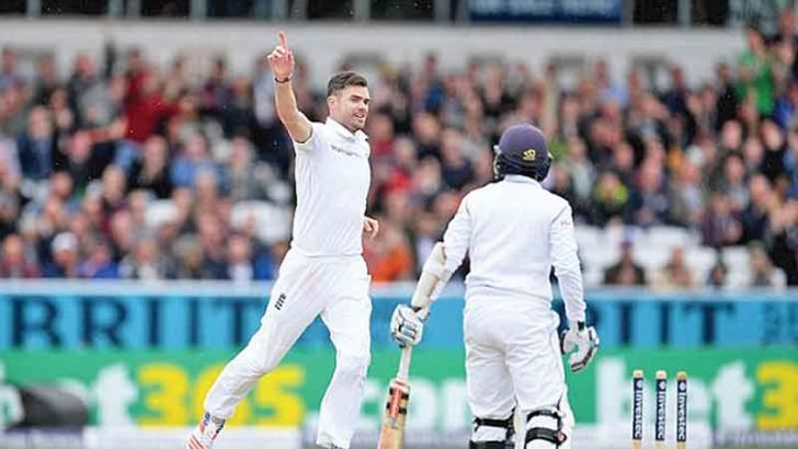 Sri Lanka being  knocked out in three  days does not give  value for money for  those who have tickets,  says Agnew.