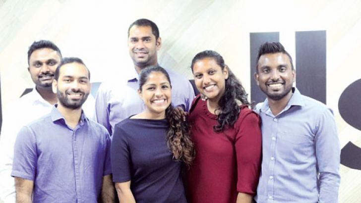 The DirectPay team
