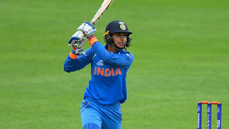 "India have made it three in three at the ICC Women's World T20 2018, and Smriti Mandhana, the vice-captain of the team, wants the team to maintain their dominant run.  India beat Ireland by 52 runs in their third Group B match to make it three wins in a row and qualify for the semi-finals. They now face Australia in their final league game on 17 November and Mandhana, the opening bat, said that the team will look at the game as ""just another match"" and not put themselves under any undue pressure."