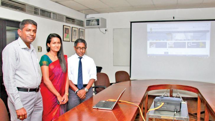 NMRA officials launching new integrated user-friendly website