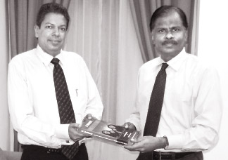 10 s of marketing dr uditha liyanage An appreciation : uditha liyanage: the legendary marketing guru, uditha liyanage (1954-2015) passed away after a brief illness on august 10, 2015 during the last six months he kept away from official duties and public events and finally succumbed to his illness.