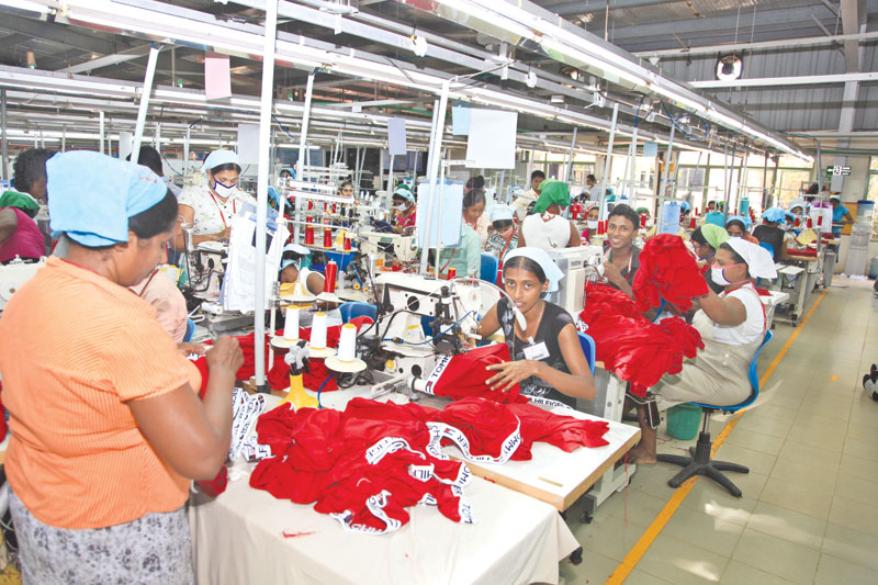 Several factors hinder women's participation towards uplifting a country's economy which have impaired their  performance and even driven them away