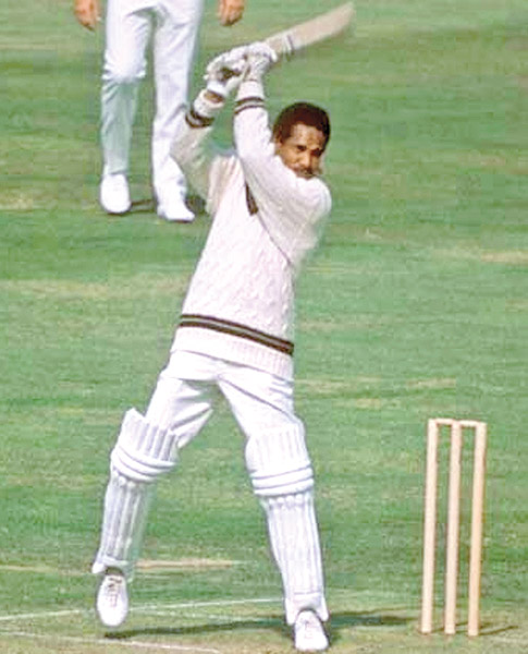 Image result for garry sobers