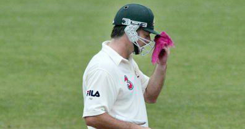 Cricketers and their superstitions | Daily News