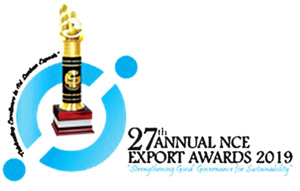 Image result for NCE Export Awards