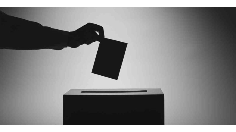 Postal Voting for Presidential Election tomorrow | Daily News