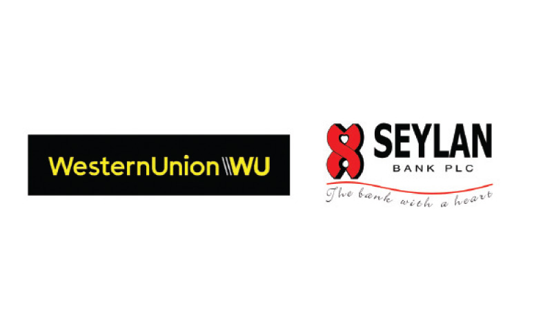 Western Union expands with Seylan Bank in Sri Lanka | Daily News