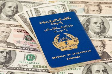 A number of travel agency officials have urged foreign countries to reopen their embassies in Kabul in order to issue visas to Afghan people.