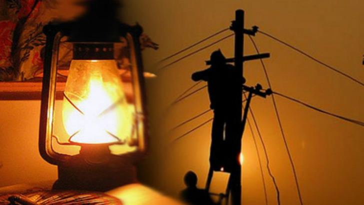 August 17 power outage: Final report within three weeks   Daily News