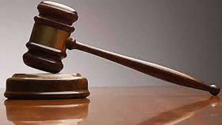 Avant Garde floating armoury case suspects further remanded