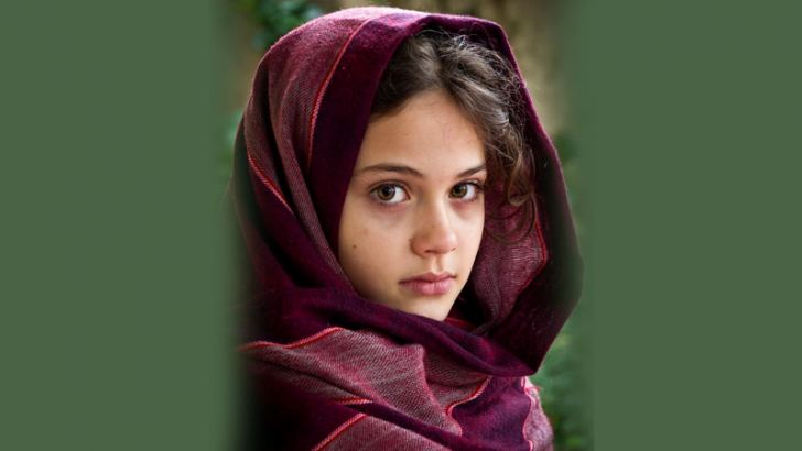Girls and women could have a very bleak future under the Taliban.