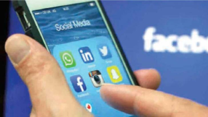 AUSTRALIA: Australia plans to make social media companies obtain parental consent for users under the age of 16 and threaten fines of up to A$10 million (US$7.5 million) for internet platforms which fail to comply, under draft legislation published on Monday.  Social media companies, which include anonymous forums like Reddit and smartphone dating apps like Bumble, would also be required to take all reasonsable steps to determine users' ages and prioritise children's interests when collecting data, the O